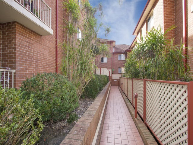 14/33 Linda Street, Hornsby, NSW 2077