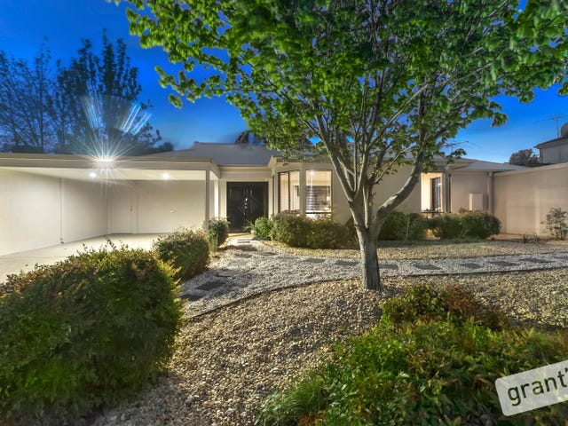 8 Wilona Way, Berwick, Vic 3806