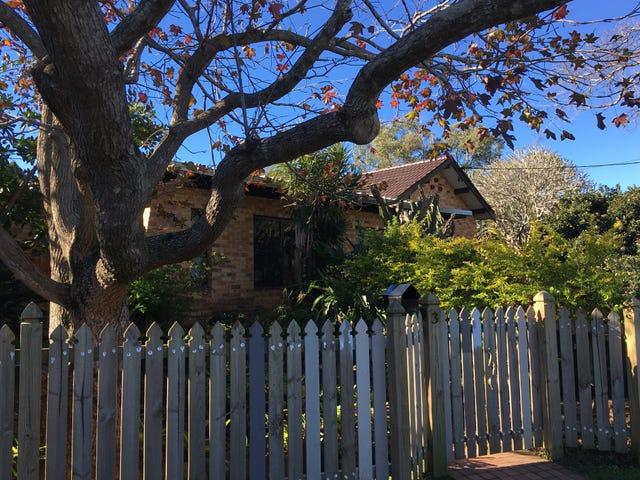 3 Browning Street, Byron Bay, NSW 2481