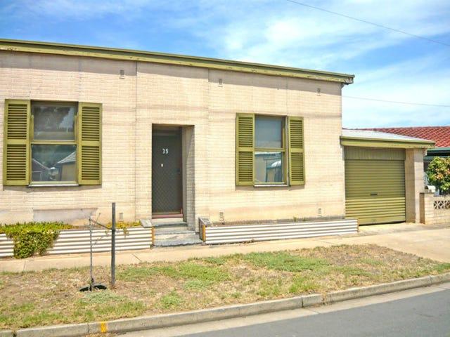 35 Evans Street, Rosewater, SA 5013