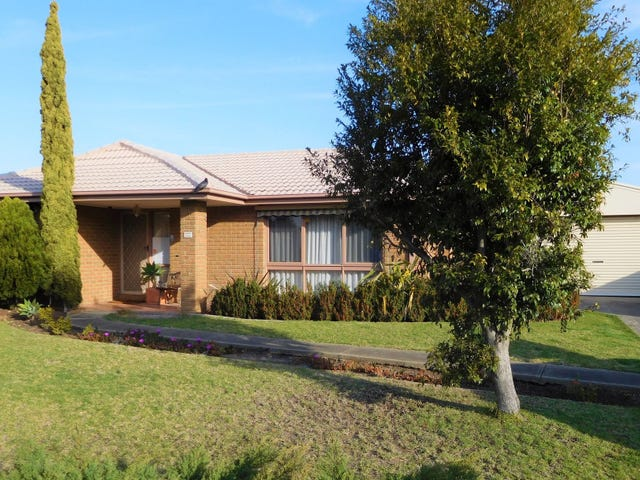 11 Etherton Court, Hoppers Crossing, Vic 3029