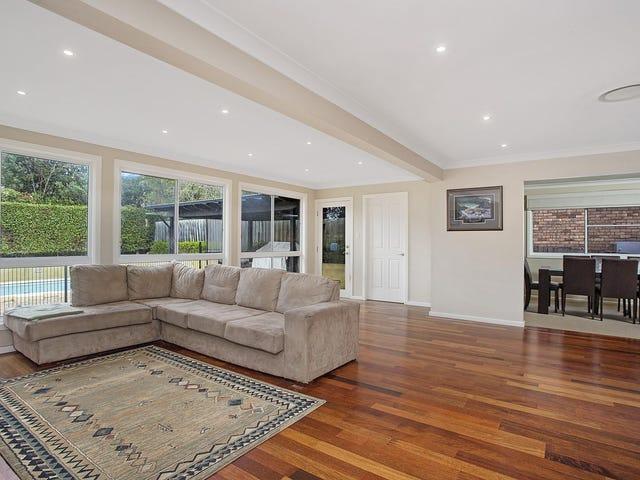 3 Powell Place, Cherrybrook, NSW 2126