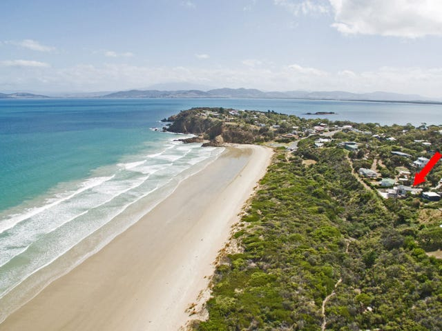93 Carlton Beach Road, Dodges Ferry, Tas 7173
