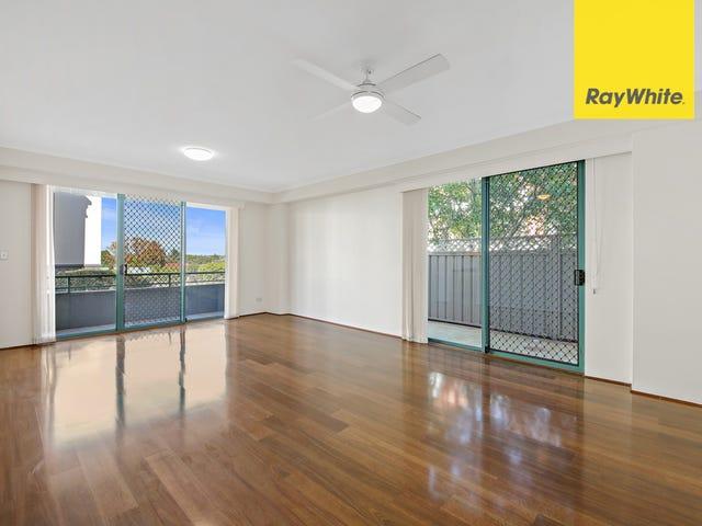 42/63a Barnstaple Road, Five Dock, NSW 2046