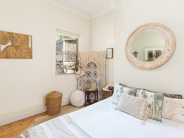 1/24 George Street, Manly, NSW 2095