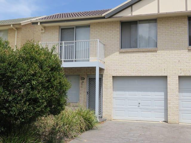 25/12-14 Barker Street, St Marys, NSW 2760