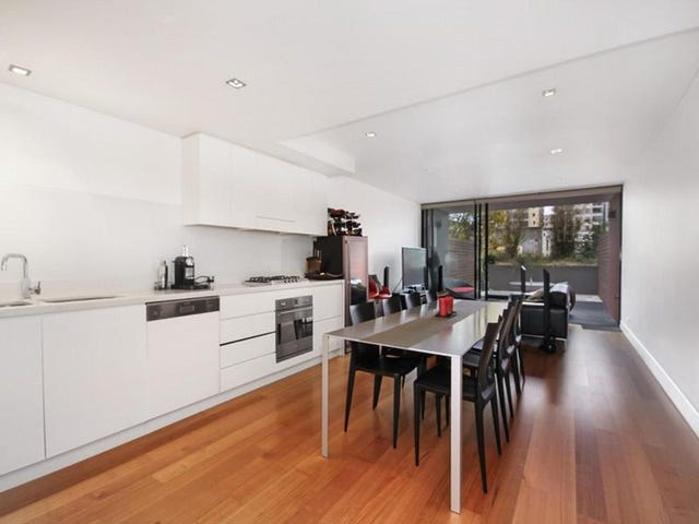 405/53 Crown Street, Wollongong, NSW 2500
