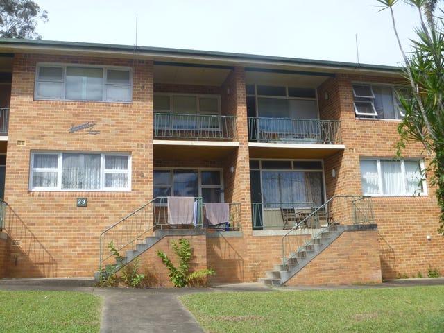 3 /23 Norris Street, Lismore, NSW 2480