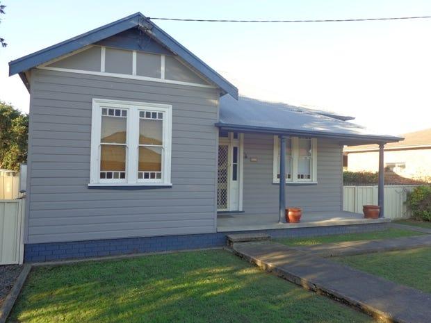 104 Allandale Road, Cessnock, NSW 2325