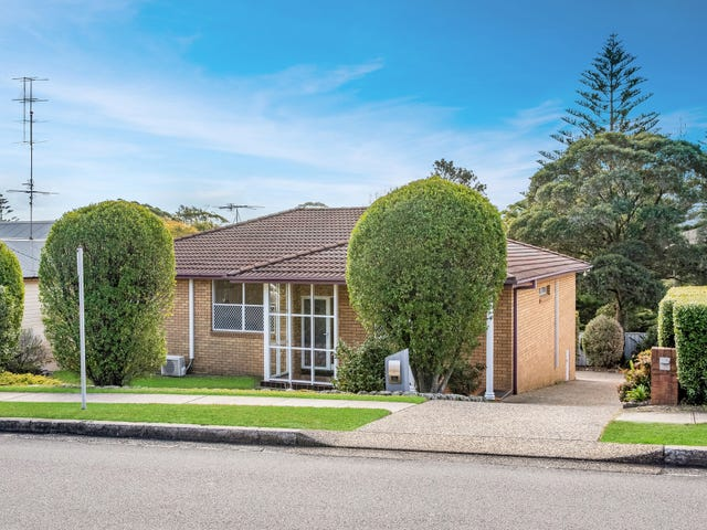 35 Chapman Street, Charlestown, NSW 2290