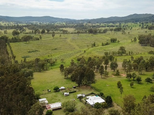 6840 Clarence Way, Eighteen Mile, NSW 2460
