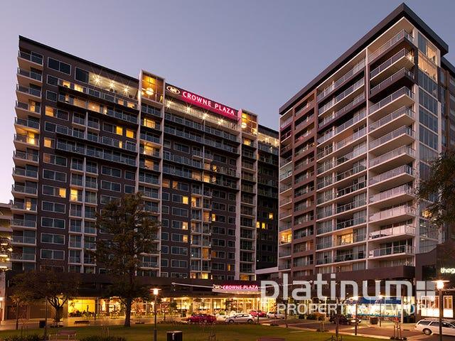 506/20 Hindmarsh Square, Adelaide, SA 5000