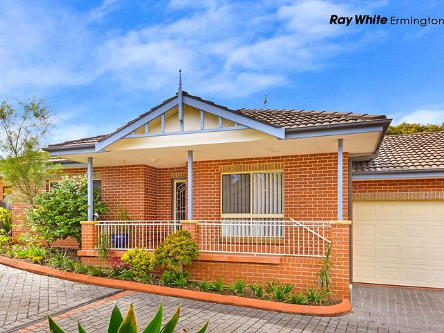 4/262 Kissing Point Road, Dundas, NSW 2117