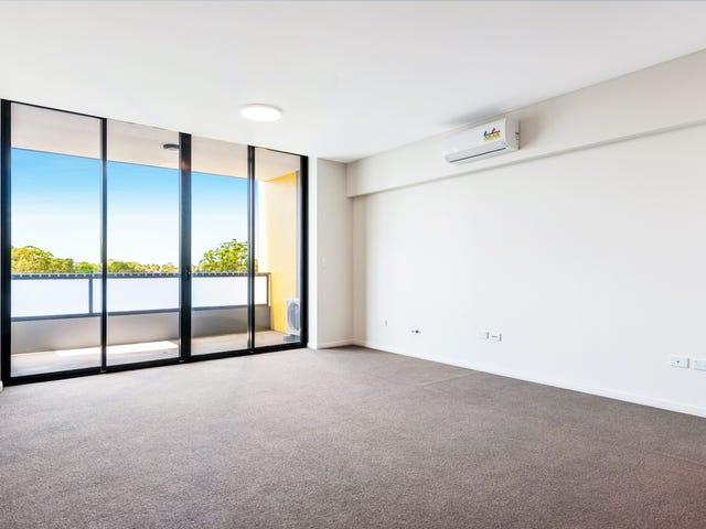 247 7 Winning Street, Kellyville, NSW 2155