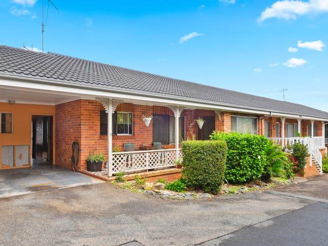 5/43 Owen Street, Port Macquarie, NSW 2444