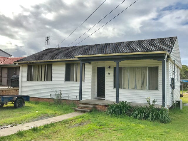 24 Dora Street, Dora Creek, NSW 2264