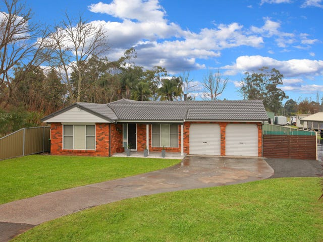 28 Hawkesbury Street, Pitt Town, NSW 2756