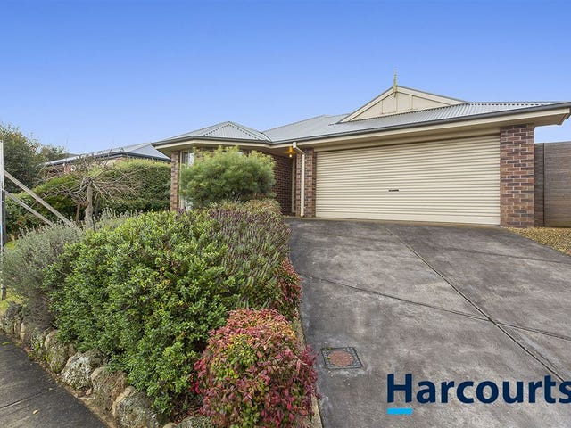 109 McNeilly Road, Drouin, Vic 3818