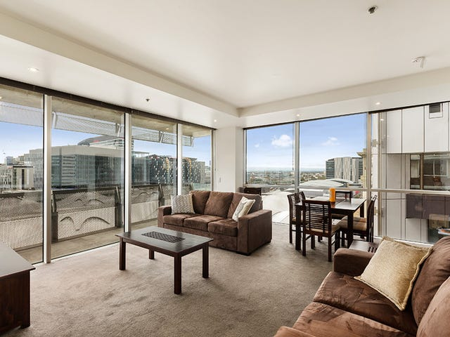 1105/620 Collins Street, Melbourne, Vic 3000