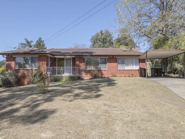 35 Bellbird Crescent, Blaxland, NSW 2774