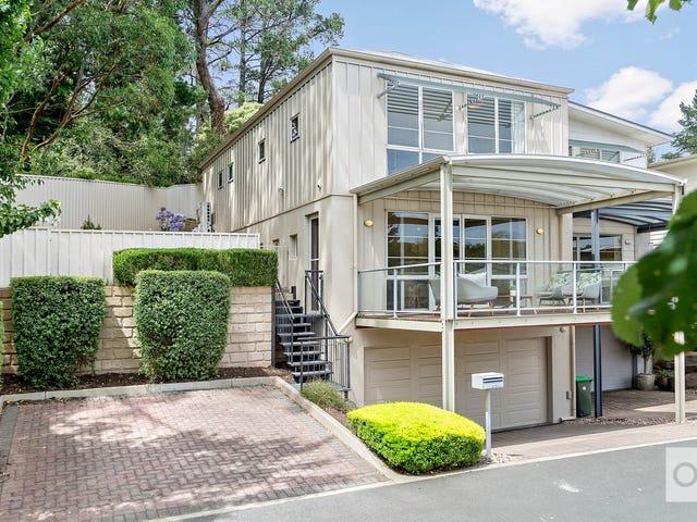 1/66 Mount Barker Road, Stirling, SA 5152