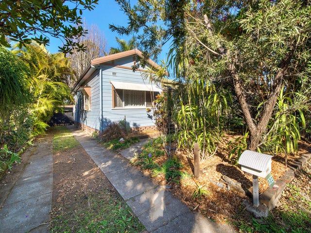 122 Stuart Street, Mullumbimby, NSW 2482