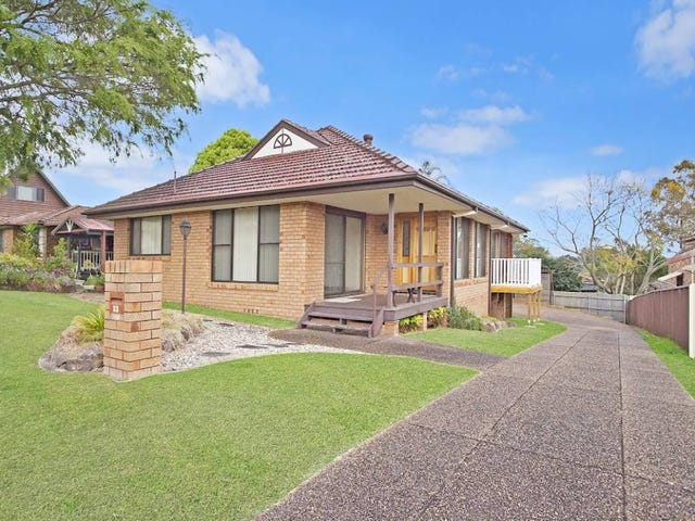 23 Mather Drive, Bonnells Bay, NSW 2264