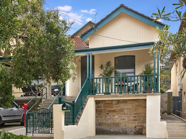 36 Arcadia Street, Coogee, NSW 2034