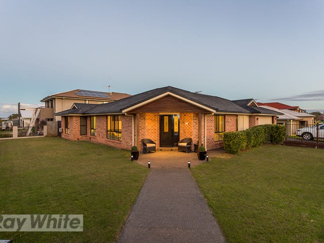 32 Watervale Drive, Redland Bay, Qld 4165