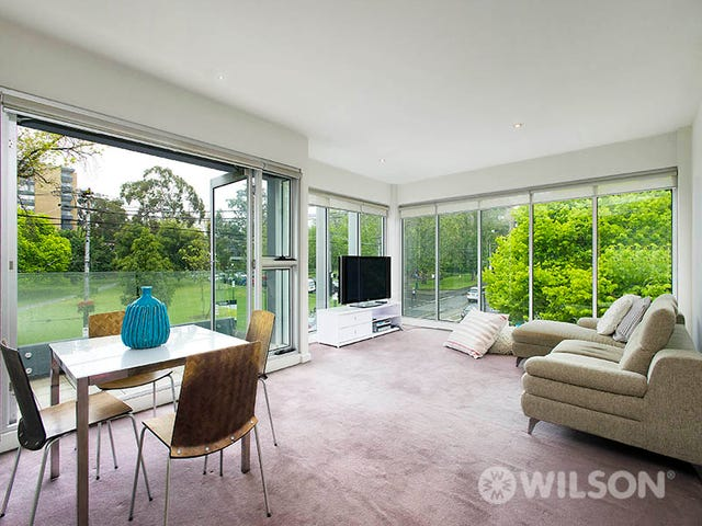 103/334 Toorak Road, South Yarra, Vic 3141