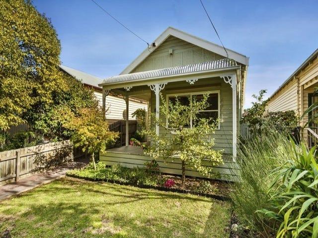 33 Wellington Street, Coburg, Vic 3058