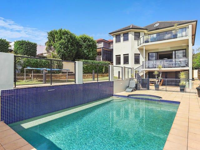136 Bay Street, Pagewood, NSW 2035