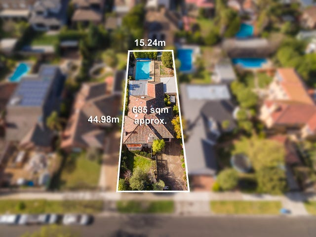 76 Canberra Grove, Brighton East, Vic 3187