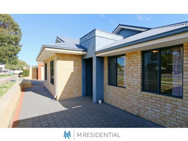 4/291 Flinders Street, Nollamara, WA 6061