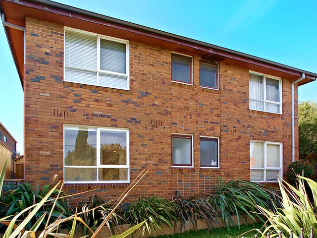 2/66 Woolton Avenue, Thornbury, Vic 3071