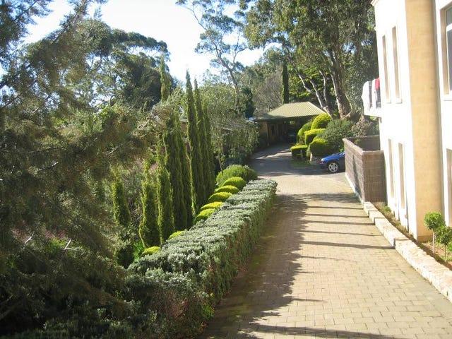 1/235 Windebanks Road, Happy Valley, SA 5159