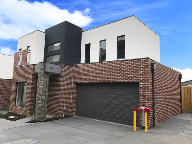 Unit 2/79 Lewis Road, Wantirna South, Vic 3152