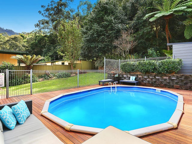 32 Alanson Avenue, Bulli, NSW 2516