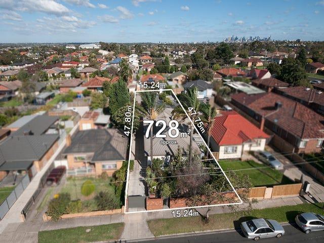 206 Dundas Street, Thornbury, Vic 3071