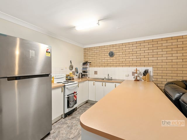 4/58 Boultwood Street, Coffs Harbour, NSW 2450