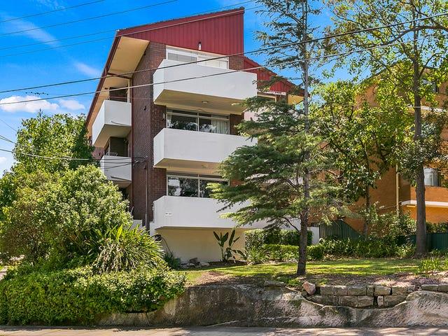 5/23 Walton Crescent, Abbotsford, NSW 2046