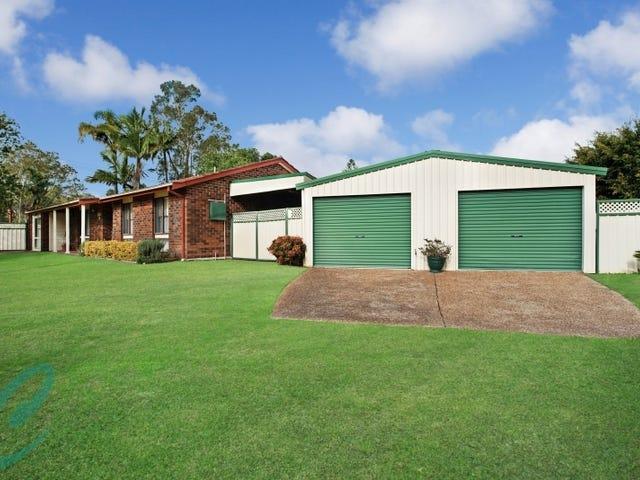 16 Beatty Boulevard, Tanilba Bay, NSW 2319