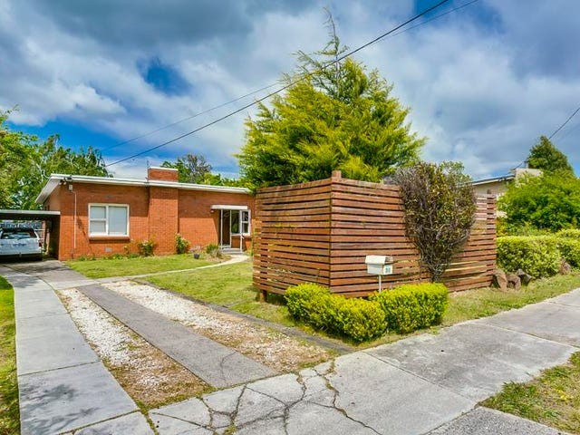 36 Myrtle Road, Youngtown, Tas 7249