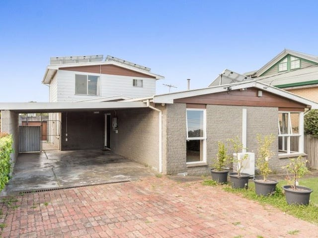 32 Braund Avenue, Bell Post Hill, Vic 3215