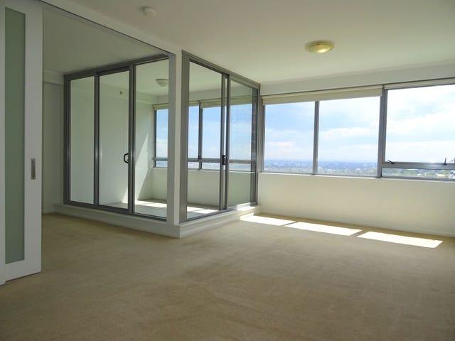 1202/80 Ebley St, Bondi Junction, NSW 2022