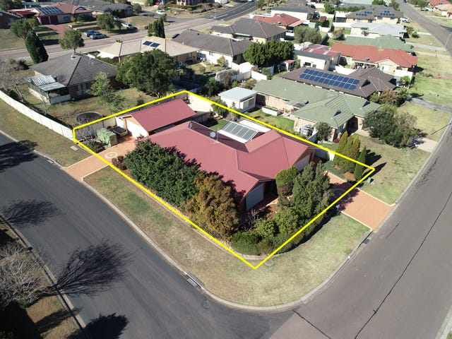 44 Richard Road, Rutherford, NSW 2320