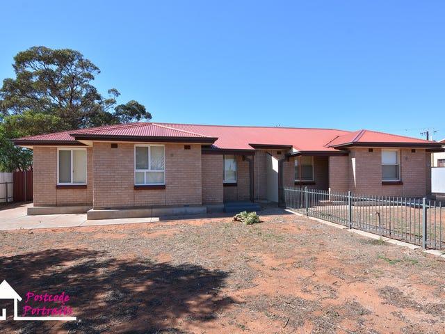 37 & 39 Bastyan Crescent, Whyalla Stuart, SA 5608