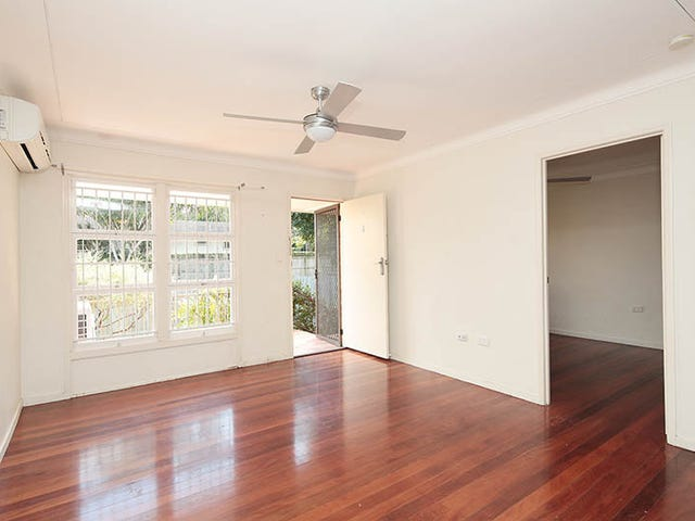 2/72 Chester Road, Annerley, Qld 4103