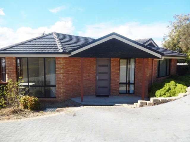 1 7 Northsun Place, Midway Point, Tas 7171