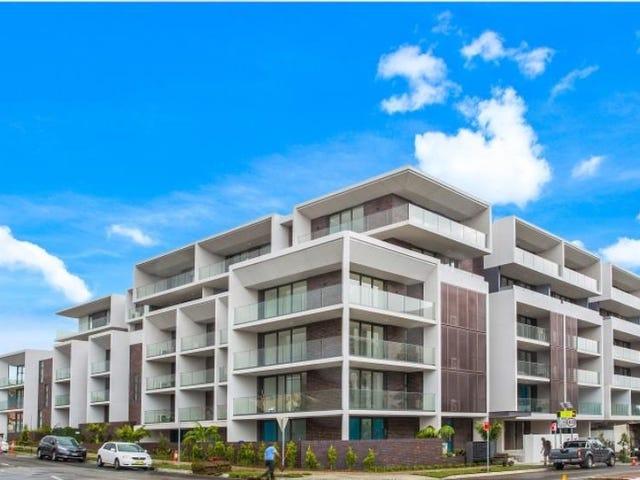 102/2-8 Loftus Street, Turrella, NSW 2205